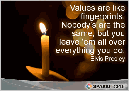Value Quote